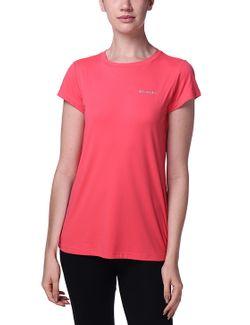 camiseta-feminina-neblina-m-c-red-coral-gg-320426--633egr-320426--633egr-1