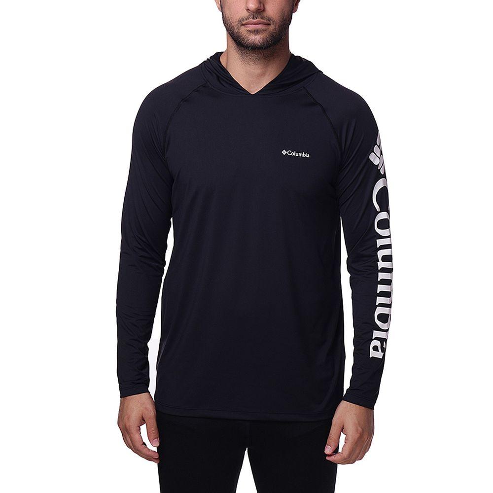 camiseta-aurora-m-l-capuz-preto-eeg-320427--010eeg-320427--010eeg-1