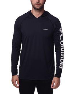 camiseta-aurora-m-l-capuz-preto-g-320427--010grd-320427--010grd-1