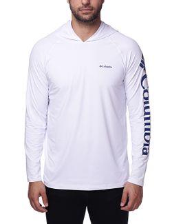 camiseta-aurora-m-l-capuz-branco-eeg-320427--100eeg-320427--100eeg-1