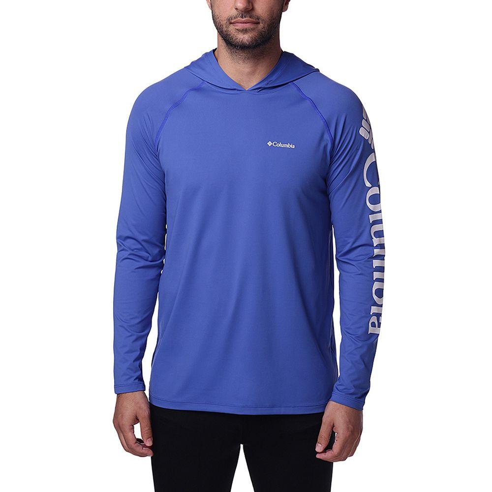 camiseta-aurora-m-l-capuz-vivid-blue-eeg-320427--487eeg-320427--487eeg-1