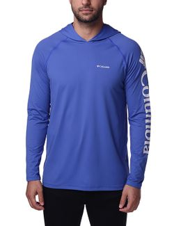 camiseta-aurora-m-l-capuz-vivid-blue-gg-320427--487egr-320427--487egr-1