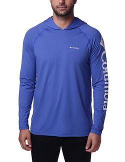 camiseta-aurora-m-l-capuz-vivid-blue-m-320427--487med-320427--487med-1
