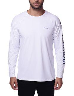 camiseta-aurora-m-l-branco-eeg-320428--100eeg-320428--100eeg-1