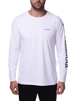 camiseta-aurora-m-l-branco-gg-320428--100egr-320428--100egr-1