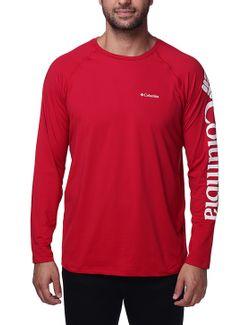 camiseta-aurora-m-l-rocket-p-320428--675peq-320428--675peq-1
