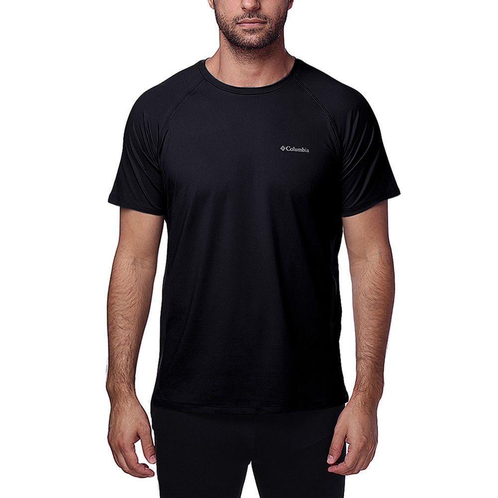 camiseta-aurora-m-c-preto-eeg-320429--010eeg-320429--010eeg-1