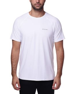 camiseta-aurora-m-c-branco-eeg-320429--100eeg-320429--100eeg-1