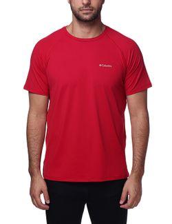 camiseta-aurora-m-c-rocket-gg-320429--675egr-320429--675egr-1