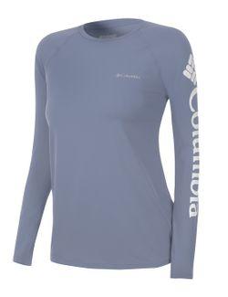 camiseta-feminina-aurora-m-l-beacon-g-320431--436grd-320431--436grd-1