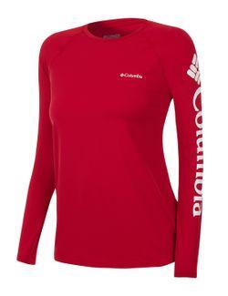 camiseta-feminina-aurora-m-l-rocket-gg-320431--675egr-320431--675egr-1
