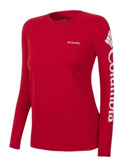camiseta-feminina-aurora-m-l-rocket-g-320431--675grd-320431--675grd-1