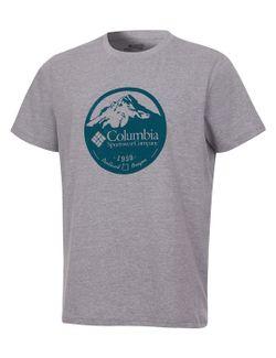 camiseta-pioneer-peak-mescla-g-320433--050grd-320433--050grd-1