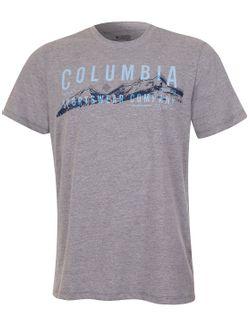 camiseta-prairie-sky-mescla-prata-g-320434--050grd-320434--050grd-1