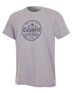 camiseta-round-bend-mescla-prata-eeg-320435--050eeg-320435--050eeg-1