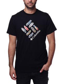 camiseta-pocket-knife-gem-black-eeg-320436--010eeg-320436--010eeg-1