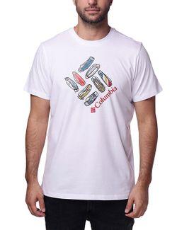 camiseta-pocket-knife-gem-white-gg-320436--100egr-320436--100egr-1