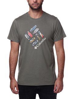 camiseta-pocket-knife-gem-cypress-gg-320436--316egr-320436--316egr-1