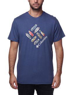 camiseta-pocket-knife-gem-carbon-gg-320436--470egr-320436--470egr-1