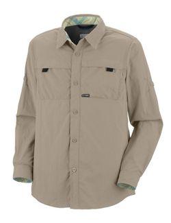 camisa-m-l-silver-ridge-fossil-g-ab7001--160grd-ab7001--160grd-1