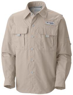 camisa-m-l-bahama-fossil-g-ab7004--160grd-ab7004--160grd-1