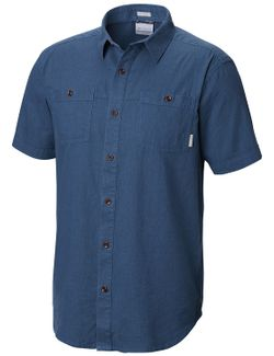 camisa-southridge-short-sleeve-shirt-impulse-blue-gg-aj0112--483egr-aj0112--483egr-1