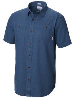 camisa-southridge-short-sleeve-shirt-impulse-blue-p-aj0112--483peq-aj0112--483peq-1