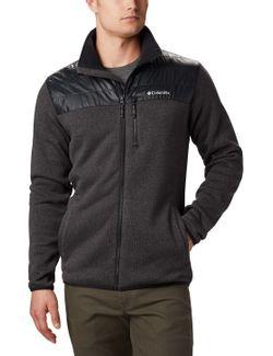 jaqueta-canyon-point-sweater-fleece-ful-black-g-aj0271--010grd-aj0271--010grd-1