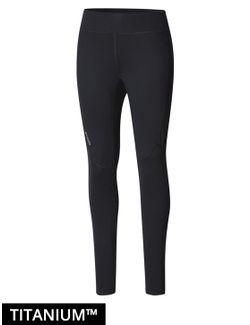 calca-omni-heat-3d-knit-tight-black-pp-ak1185--010ppq-ak1185--010ppq-1