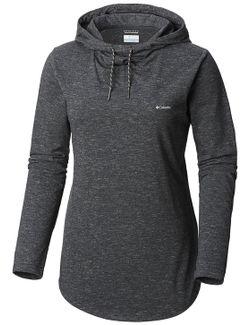 blusao-pilsner-peak-hoodie-black-g-ak1203--010grd-ak1203--010grd-1