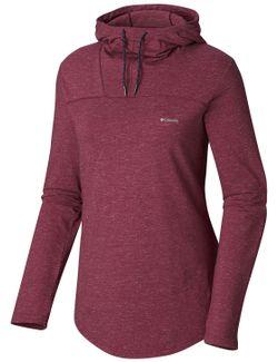 blusao-pilsner-peak-hoodie-wine-berry-g-ak1203--550grd-ak1203--550grd-1