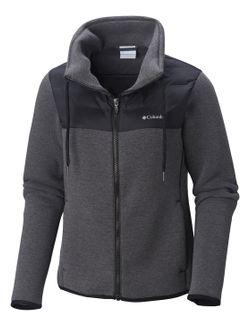 jaqueta-northern-comfort-hybrid-black-pp-ak1211--010ppq-ak1211--010ppq-1