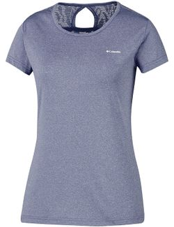 camiseta-peak-to-point-novelty-nocturnal-pp-ak1492--591ppq-ak1492--591ppq-1
