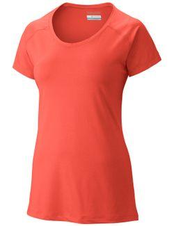 camiseta-m-c-tuk-mountain-womens-short-zing-gg-ak1656--864egr-ak1656--864egr-1