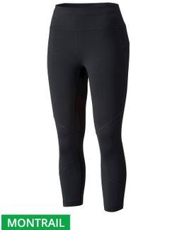 calca-stretch-bajada-w-ankle-tight-black-p-ak2129--010peq-ak2129--010peq-1