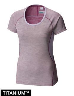 camiseta-m-c-solar-ice-short-sleeve-shi-intense-violet-sof-ak2180--519egr-ak2180--519egr-1