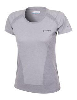 camiseta-m-c-solar-chill-short-sleeve-s-columbia-grey-shar-ak2181--039grd-ak2181--039grd-1