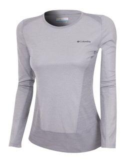 camiseta-m-l-solar-chill-long-sleeve-sh-columbia-grey-shar-ak2182--039peq-ak2182--039peq-1