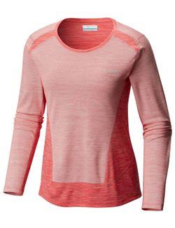 camiseta-m-l-solar-chill-long-sleeve-sh-red-camellia-colum-ak2182--653peq-ak2182--653peq-1