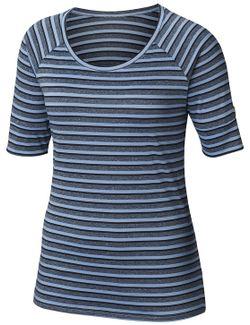 camiseta-pilsner-peak-tee-nocturnal-gg-ak2591--466egr-ak2591--466egr-1