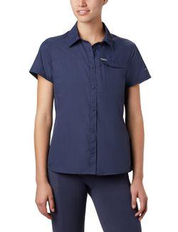camisa-silver-ridge-2-0-manga-curta-nocturnal-p-ak2654--466peq-ak2654--466peq-1