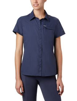 camisa-silver-ridge-2-0-manga-curta-nocturnal-pp-ak2654--466ppq-ak2654--466ppq-1