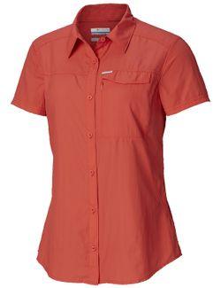 camisa-silver-ridge-2-0-manga-curta-red-coral-p-ak2654--633peq-ak2654--633peq-1