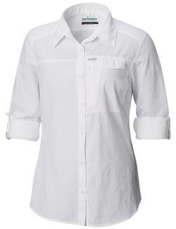 camisa-silver-ridge-2-long-sleeve-white-p-ak2657--100peq-ak2657--100peq-1