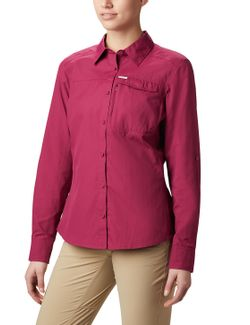 camisa-silver-ridge-2-long-sleeve-wine-berry-g-ak2657--550grd-ak2657--550grd-1