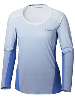 camiseta-solar-chill-2-0-manga-longa-arctic-blue-g-ak2662--446grd-ak2662--446grd-1