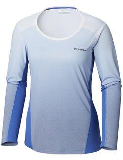 camiseta-solar-chill-2-0-manga-longa-arctic-blue-m-ak2662--446med-ak2662--446med-1