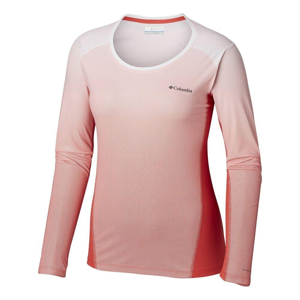 camiseta-solar-chill-2-0-manga-longa-red-coral-g-ak2662--633grd-ak2662--633grd-1