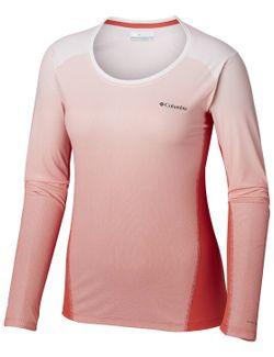 camiseta-solar-chill-2-0-manga-longa-red-coral-m-ak2662--633med-ak2662--633med-1