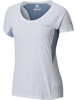 camiseta-titan-ultra-ii-manga-curta-white-dark-mirage-pp-ak2676--100ppq-ak2676--100ppq-1